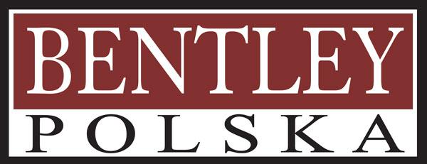 Bentley Polska logo